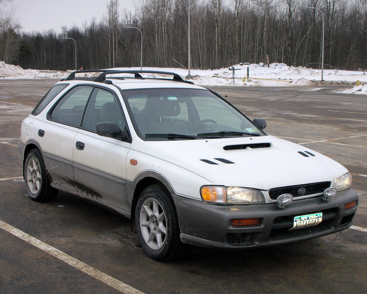 Dan mandles carputer 1997 subaru outback sport i love my car i got my subie july 2005 and ive been driving the daylights out of it since vanachro Choice Image
