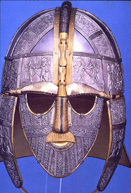 comitatus in beowulf Students will benefit from learning about the comitatus, or germanic code of  loyalty  before the events in the poem, hrothgar paid a wergild to beowulf's  father.