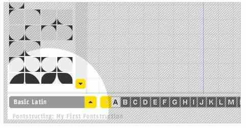 fontstruct.jpg