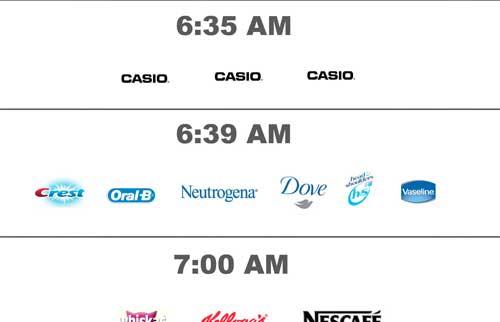 janes-day-in-logos.jpg