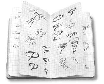 logo-process.jpg