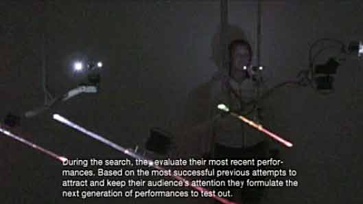 performative.jpg