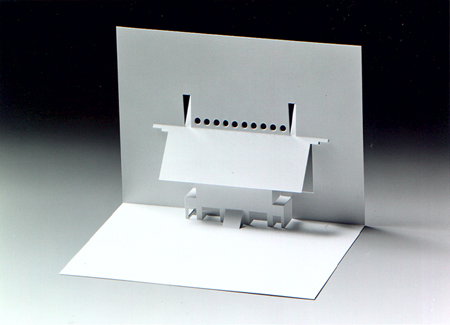 popup-arch.JPG