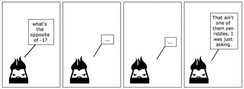 riddle.jpg