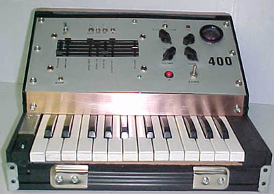 the400.jpg