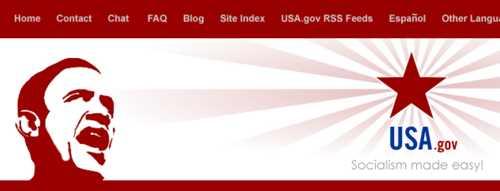 usa-gov.jpg