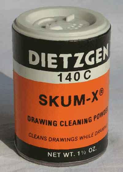 skum-x.jpg