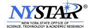 New York State Office of Science, Technology and Academic Research