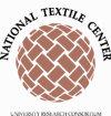 National Textile Center