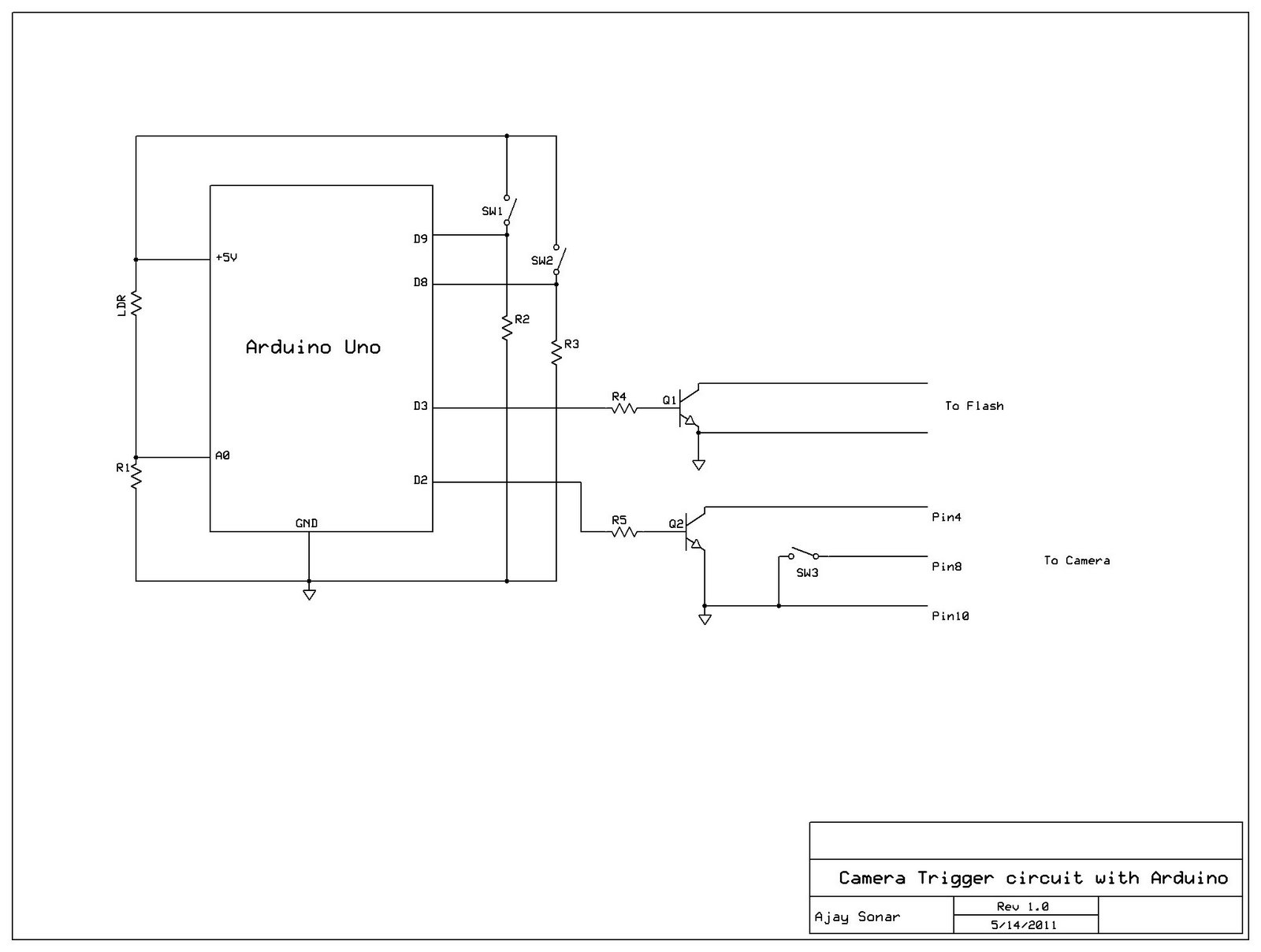 Photoelectric Switch Wiring Diagram With Ballast. Photocell Wiring Diagram And Hernes For Metal Halide Ballast Solidfonts. Wiring. Photocell With Metal Halide Ballast Wiring Diagram At Scoala.co